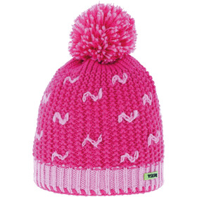 Viking Europe Elis Hat Kids fuchsia